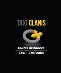 Taxi Clanis
