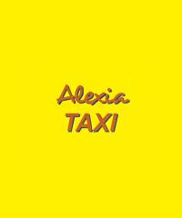 ALEXIA TAXI